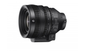 Sony SELC1635G