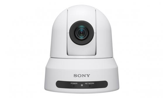 Sony SRG-X400
