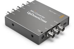 Blackmagic Design Mini Converter UpDownCross