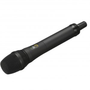 Sony UTX-M40