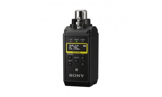 Sony UTX-P40
