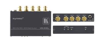 Kramer VM-4HDxl