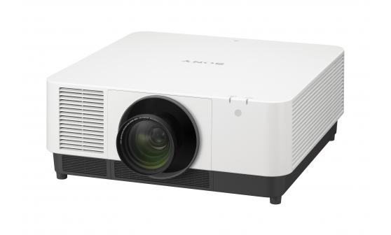 Sony VPL-FHZ90L