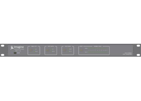 Imagine Communications VSX-11-3G