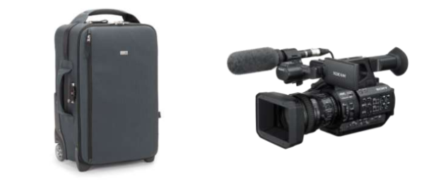 Sony VTK-Z280
