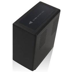 Panasonic VWVBG6PPK